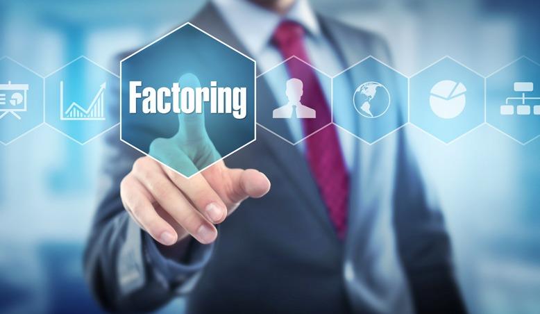 invertir en factoring