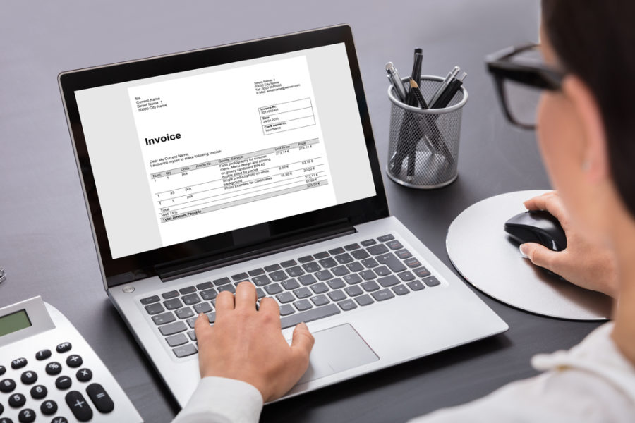 facturacion electronica obligatoria