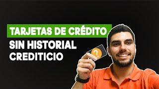 Curso Tarjeta Crédito 6