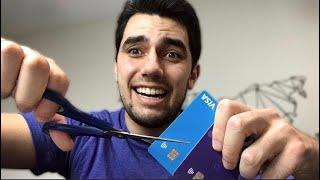 Curso Tarjeta Crédito 8