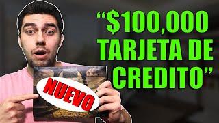 Curso Tarjeta Crédito 9