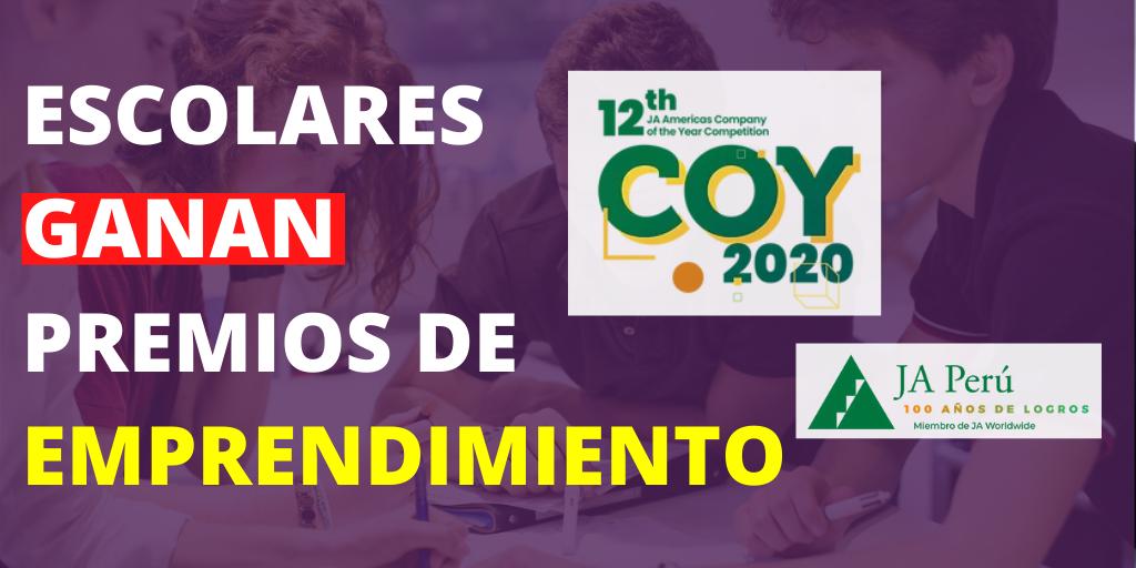COY-2020-emprendimiento