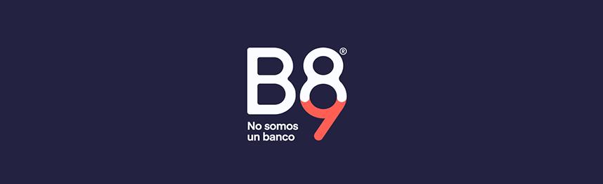 B89 Startup Peruana