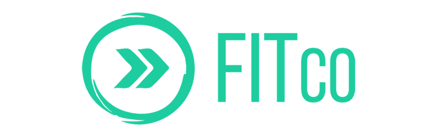 Fitco Startups Peruanas