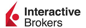 Interactive Brokers compra acciones en EEUU desde Latinoamérica