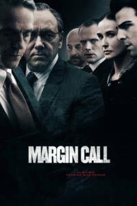 Margin call: El precio de la codicia (2011)