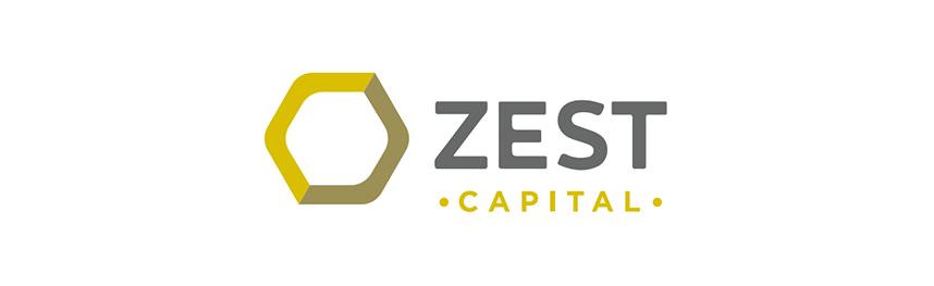 Mejores Fintechs Peruanas Zest Capital