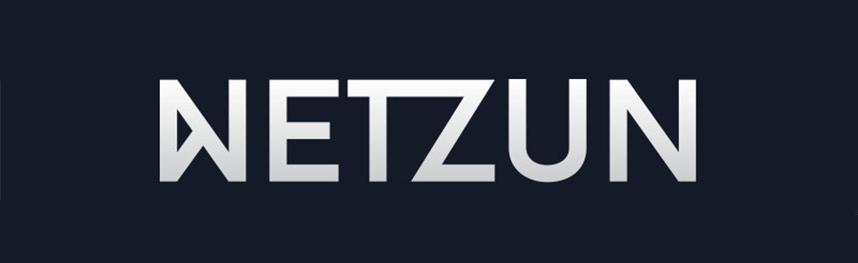 Netzun Emprendedores Peruanos