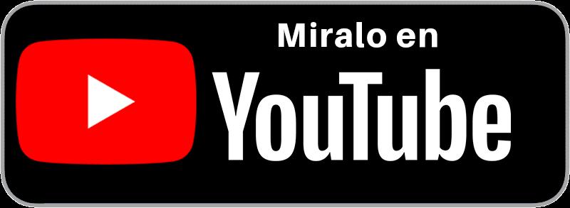 Podcast Invertir Joven Youtube