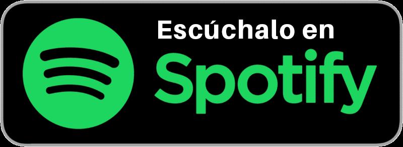 Podcast Spotify - Biografía Cristian Arens