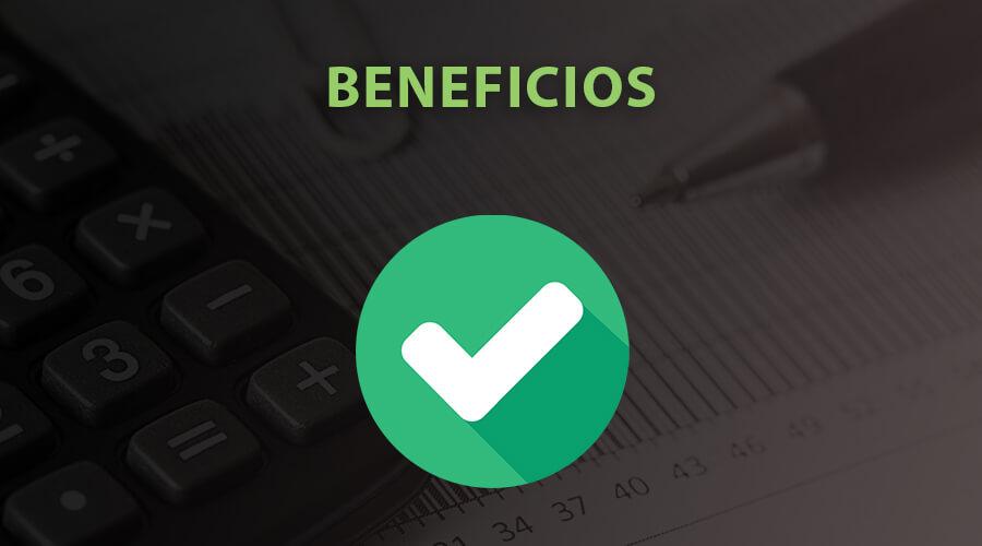 Beneficios de Invertir en Mercados Emergentes