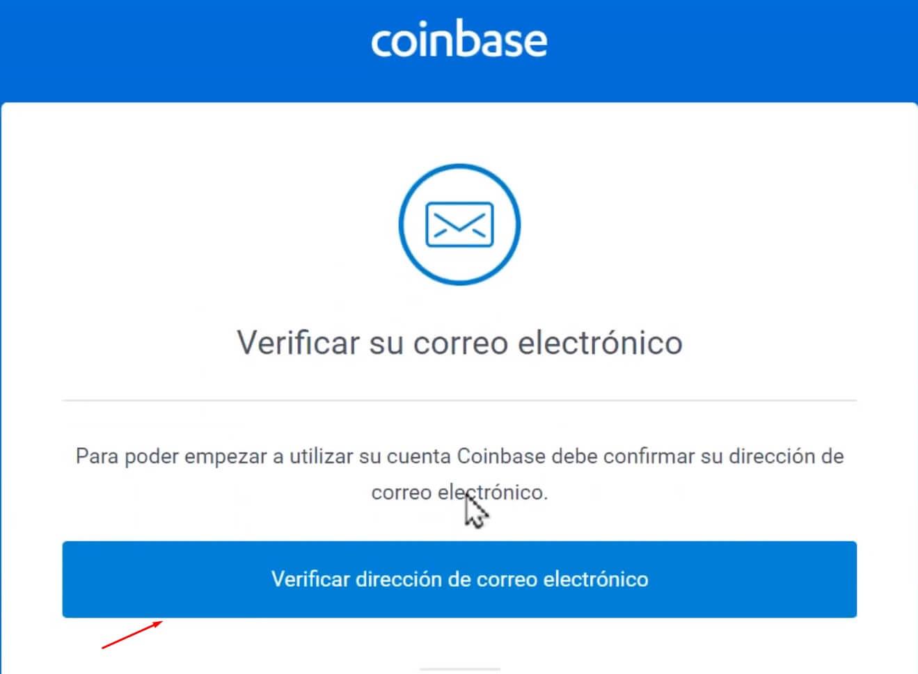 CoinBase 4