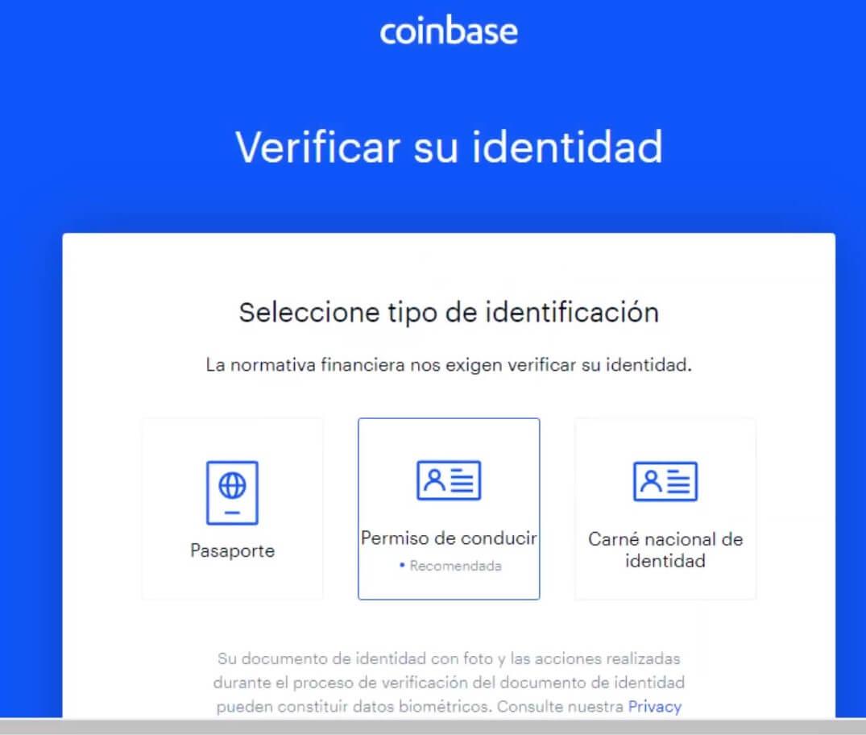 CoinBase 6