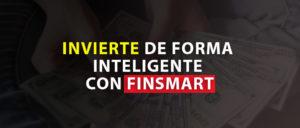 FINSMART
