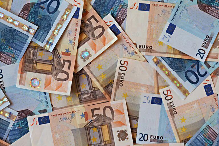 Adopción del Euro