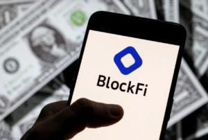 Block-Fi