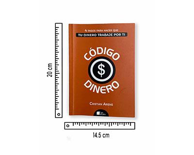 Libro Medidas2